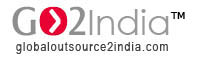 Outsource Accounting, Bookkeeping, Tax Processing, CAD, Data Entry, Data Processing & Data Capture India